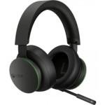 Promocje na bezprzewodowy zestaw słuchawkowy do konsoli Xbox