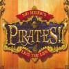 Promocja na Sid Meier's Pirates