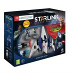 Promocja na Starlink Battle for Atlas Starter Pack PL (Nintendo Switch)