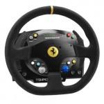 Promocja na thrustmaster ts-pc racer ferrari 488 challenge edition