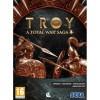 Total-War-Saga-Troy-100x100.jpg