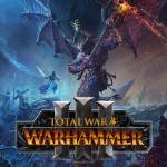 Promocja na Total War: WARHAMMER III