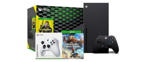 Xbox-Series-X-Cyberpunk-2077-Immortals-F