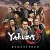Yakuza-5-Remastered-PC-100x100.jpg