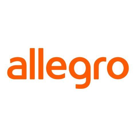 Kupon 20 Zl Na Zakupy Na Allegro Dla Nowych I Powracajacych Uzytkownikow