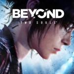 Promocja na Beyond Two Souls