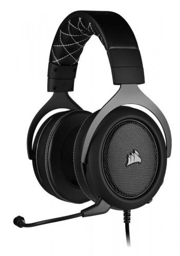 Promocja na słuchawki Corsair HS60 Pro Surround