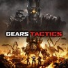 Promocja na Gears Tactics