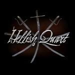Promocja na Hellish Quart