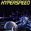 hyperspeed-100x100.jpg