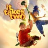 Promocja na It Takes Two