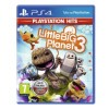 Promocja na Little Big Planet 3