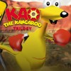 kao-the-kangaroo-trilogy-miniaturka-100x