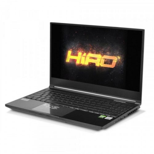 laptop-do-gier-hiro-570-156-240hz-i7-107