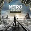 metro-exodus-gold-edition-miniaturka-100