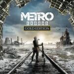 Promocja na Metro Exodus Gold