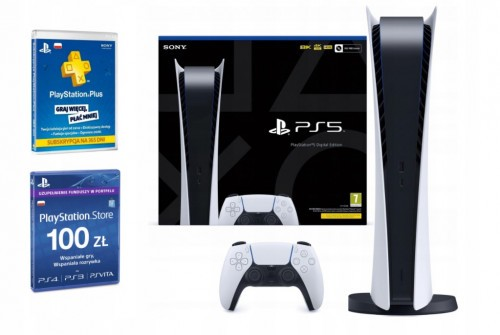 playstation-5-digital-psplus-100-zl-500x