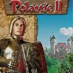 Promocja na Polanie 2