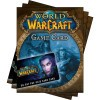 Promocja na World of Warcraft