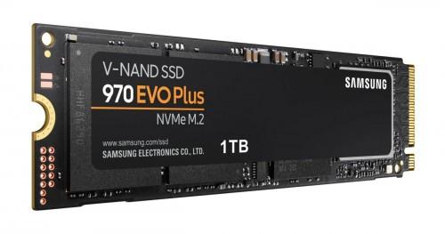 samsung-970-evo-plus-2-tb-facebook-500x2