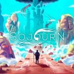 Promocja na The Sojourn