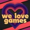 Wyprzedaż We Love Games na GOG.com