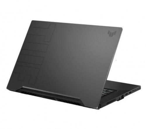 Promocja na ASUS TUF Gaming Dash F15