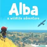 Promocja na Alba A Wildlife Adventure