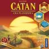 CATAN - Edycja Jubileuszowa