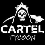 Promocja na Cartel Tycoon
