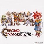 Promocja na Chrono Trigger