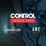 Promocja na Control - Season Pass