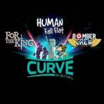Promocja na Curve Bundle