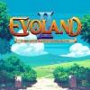 Promocja na Evoland II