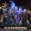 Promocja na Gloomhaven