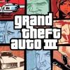 Promocja na Grand Theft Auto III