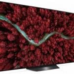 Promocja na Telewizor LG OLED 65BX3LB