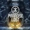 Promocja na Paradise Lost