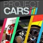 Promocja na Project CARS Game Of The Year Edition
