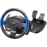 Promocja na Thrustmaster RS150