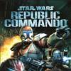 Promocja na Star Wars Republic Commando