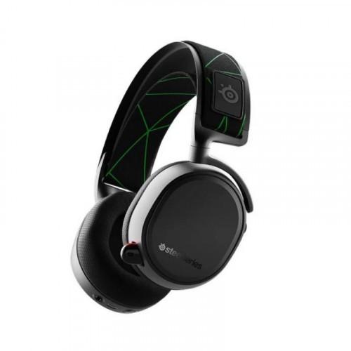 Promocja na SteelSeries Arctis 9X Xbox