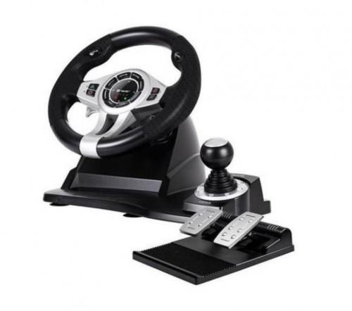 Promocja na Tracer Roadster 4w1