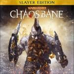 Promocja na Warhammer-Chaosbane-Slayer-Edition