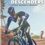 Promocja na Descenders