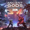 Promocja na DOOM Eternal The Ancient Gods Part Two