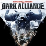 Promocja na Dark Alliance