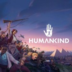 Promocja na HUMANKIND