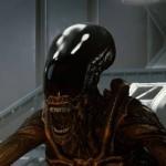 Aliens: Fireteam Ksenomorf