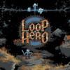 Promocja na Loop Hero